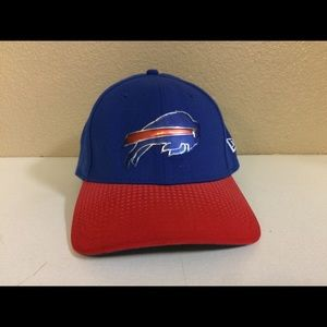 NFL buffalo bills hat L/XL